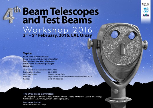 affiche_4th_Beam_Telescopes_and_Test_Beams_Workshop_2016-6