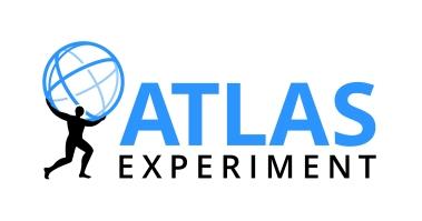 ATLAS-Logo-Ref-CMYK-H